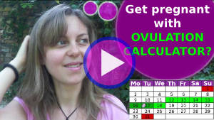 Ovulation Calculators - How good are they really?